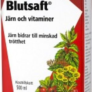 blutsaft-500-ml