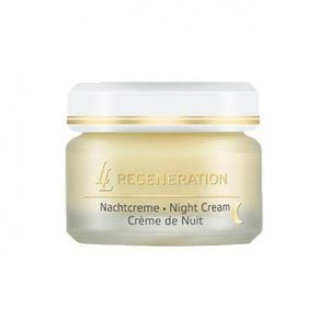 Annemarie-Boerlind-LL-Regeneration-Night-Cream-50-ml