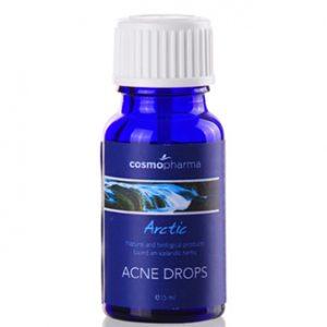 acne-drops