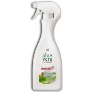 aloe_vera_emergency_apray
