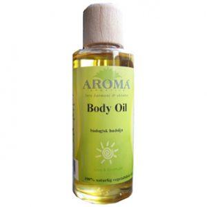 aroma_body_oil