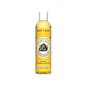 baby-bee-shampoo-och-wash-235-ml