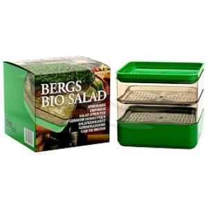 bio-salad