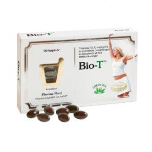 bio-t-90-kapslar-pharma-nord