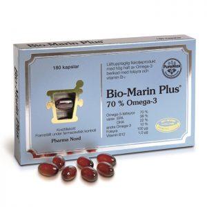 bio_marin_plus_3028