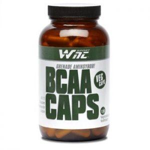 bringwell-wnt-bcaa-caps-60veg-kaps