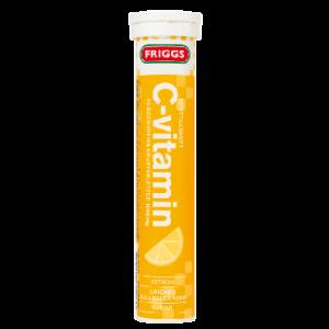 c-vitamincitron