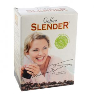 coffeeslender_small