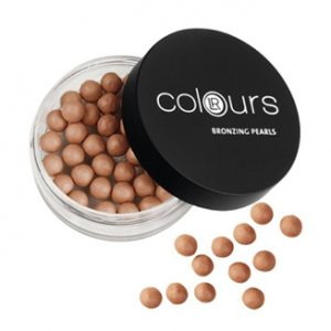 colours-bronzing-pearls