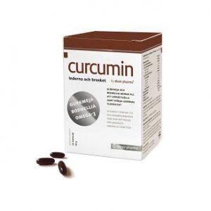 curcumin-omega-3-60-kapslar