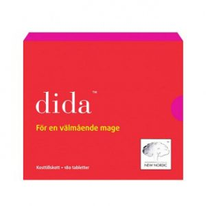 dida-180-tabletter
