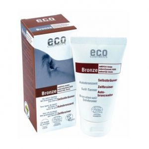 eco-cosmetics-brun-utan-sol-75-ml