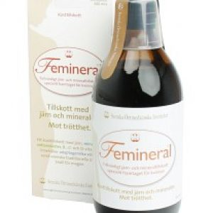 femineral-500-ml