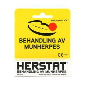 herstat-2-g