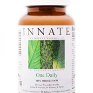 innate_response_one_daily