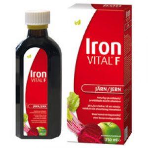 iron_vital_f