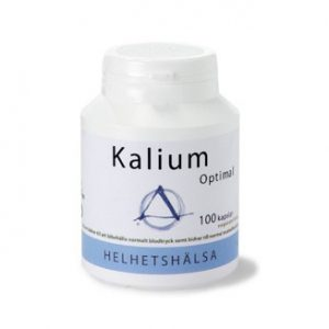 kaliumoptimal-280mg-100k-veg