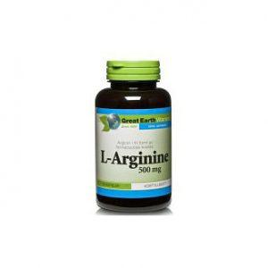 l-arginine-500-mg-90-kapslar