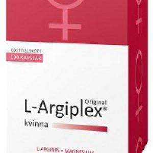l-argiplex-kvinna-100-st