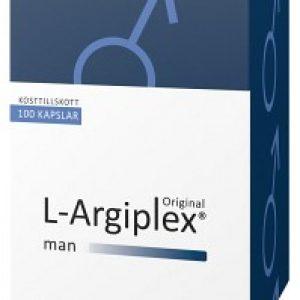 l-argiplex-man-100-st