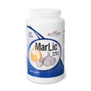 marlic-220-kapslar
