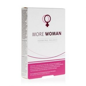 more-woman-50-kapslar