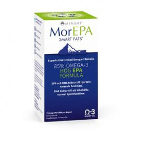 morepa-smart-fats-60-kapslar