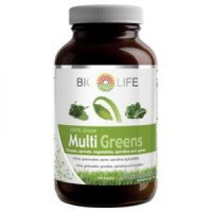 multi_greens_180