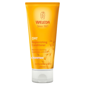 oat-replenishing-conditioner-eko-200ml-weleda_1