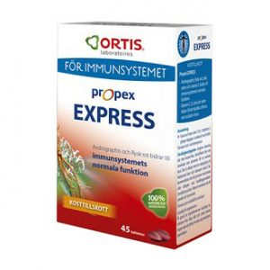 propex-express-45-tabletter