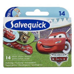 salvequick-plaster-cars_medium