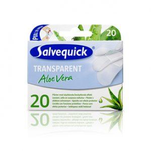 salvequick_aloe_vera_plaster