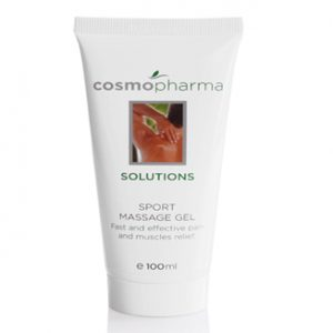 sport_massage_gel
