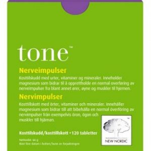 tone-120-tabletter