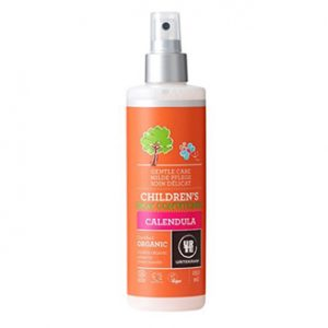 urtekram-children-spray-conditioner-250ml