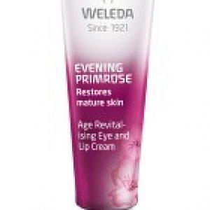 weleda-evening-primrose-age-revitalising-eye-och-lip-cream