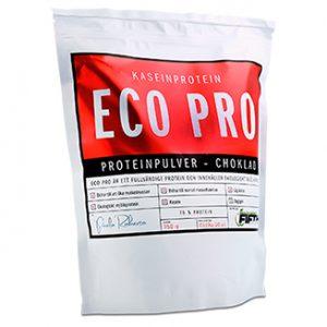 Eco-Pro-Choklad