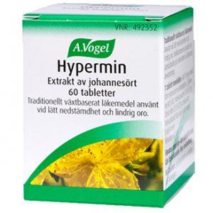 hypermin