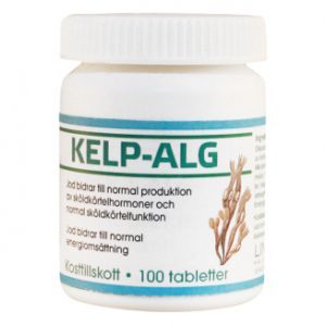 kelp-alg-100-tabletter-lindroos
