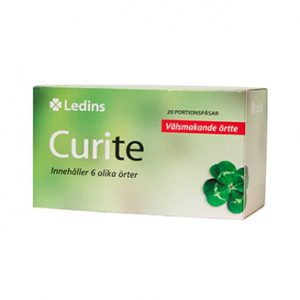ledins-curite