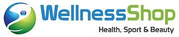Köp hälsokost och vitaminer på nätet hos Wellness Shop