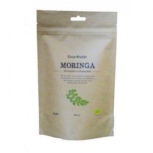 moringa-250g