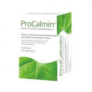 procalmin-60-tabletter