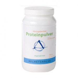 proteinpulver-700g