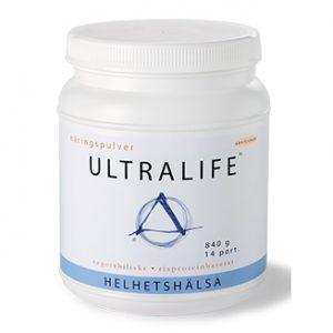 ultralife-840g