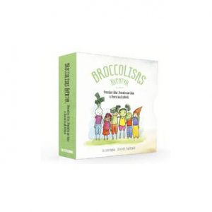 broccolisas-aventyr