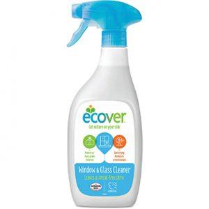 ecover-fonsterputs-500-ml