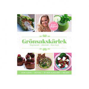 gronsakskarlek-vegetariskt-alkaliskt-raw-food