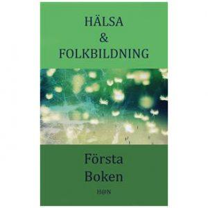 halsa-folkbildning-forsta-boken