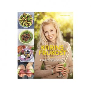 karins-frukost-raw-food-vegan